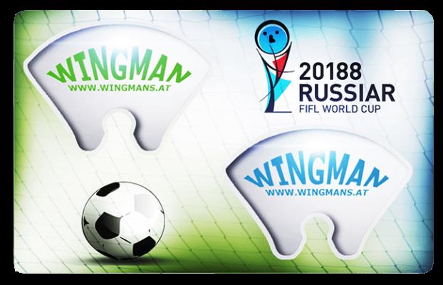 Wingman Plektron Dosenverschluss 3