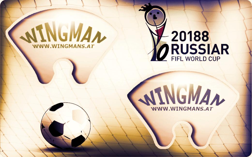 Wingman Dosenverschluss Design Beispiel